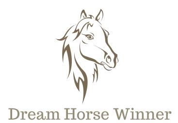 Dream Horse Winner